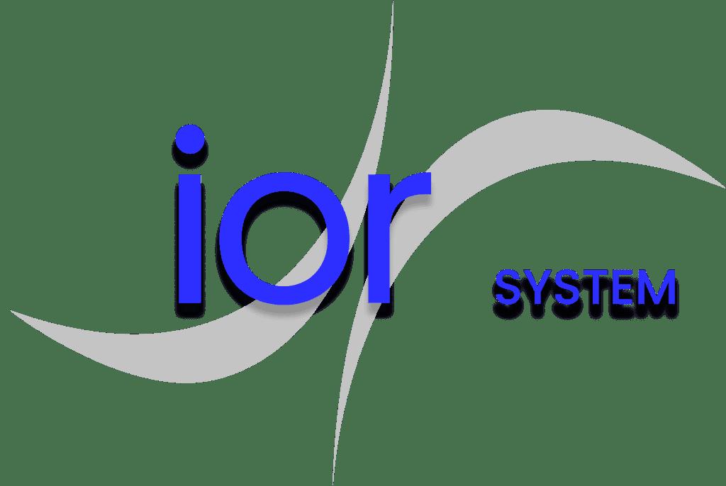 IOR System